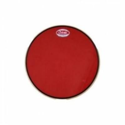 Prologix px/storm/10 Pad de batterie Red storm 10»