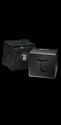 Tanglewood T6 Acoustic Combo
