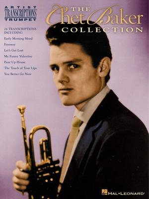 The Chet Baker Collection  / Chet Baker / Hal Leonard