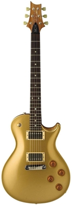PRS Paul Reed Smith SC 245 Goltop USA