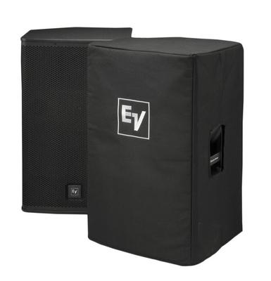 EV Electro Voice ELX115-CVR Padded Dust Cover for ELX115