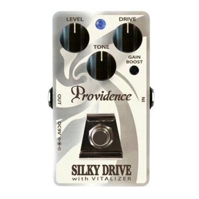 Providence SLD-1F SILKY DRIVE