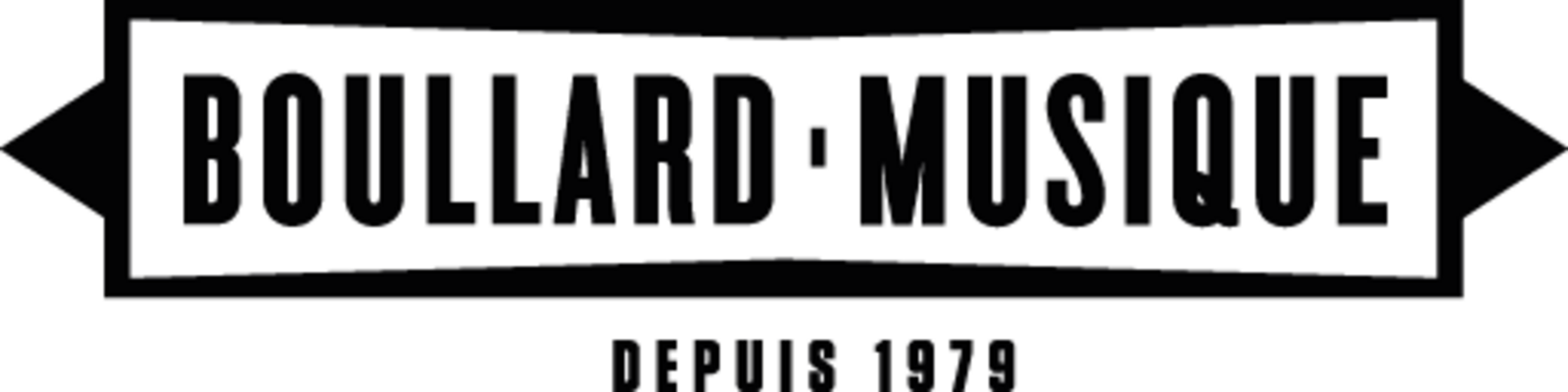 J'apprends Le Cor Vol 2 / Marcel Proust / Combre