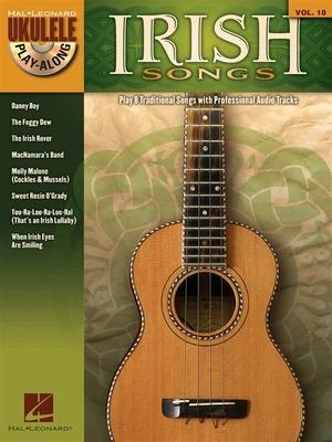 Irish Songs /  / Hal Leonard