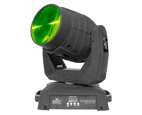 Chauvet Intimidator BeamLED 350 Moving Head Beam LED 75W