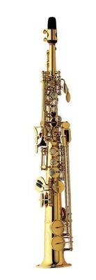 Yanagisawa Saxophone sopranino SN-981