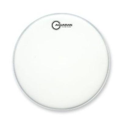 Aquarian TC18B Texture Coated Satin Finish 18» Bass Drum