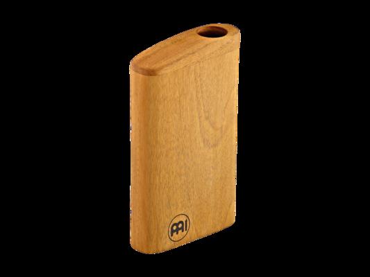 Meinl DDG-BOX Didgeridoo Travel Box Mahagony