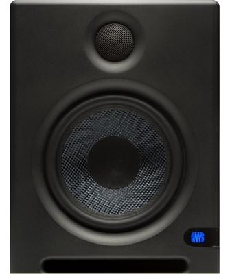 Presonus Eris E5 Monitor de studio amplifié