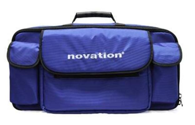 Novation NOVBAG Soft Carry Bag MININOVA
