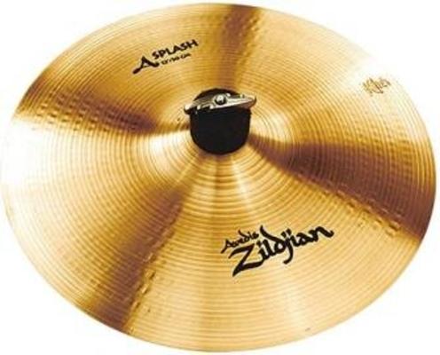 Zildjian A0212 A Splash 12»