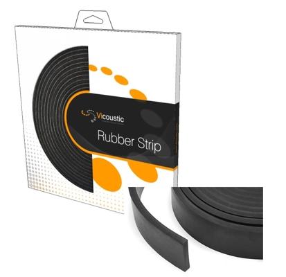 Vicoustic Rubber Strip