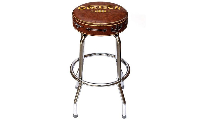 Gretsch Single 24» Barstool