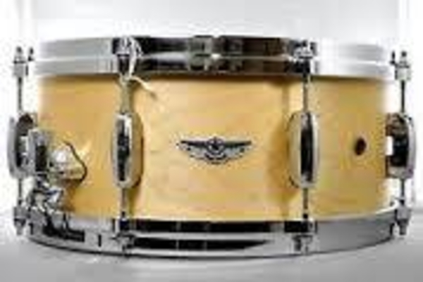 Tama TLM146S-OMP Star SD Solid Maple Natural 14» x 6.0»
