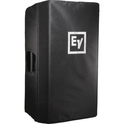 EV Electro Voice ZLX-12-CVR Padded Cover for ZLX12
