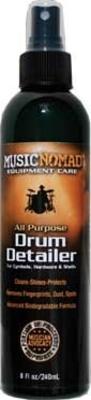 Music Nomad MN110 Drum Detailer 240ml