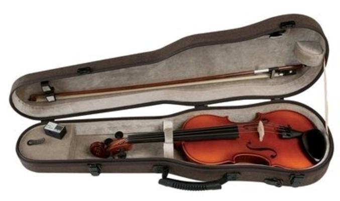 Gewa Violon 4/4 Europe pure Ensemble