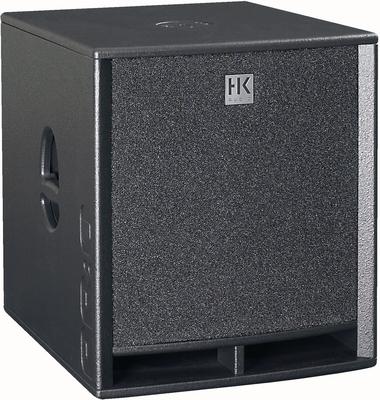 HK Audio Premium PRO 18 Subwoofer Passif