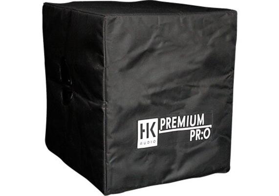 HK Audio COV PRO 18S(A) Cover for Premium PRO 18 S / 18 A