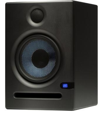 Presonus Eris E8 Monitor de studio amplifié