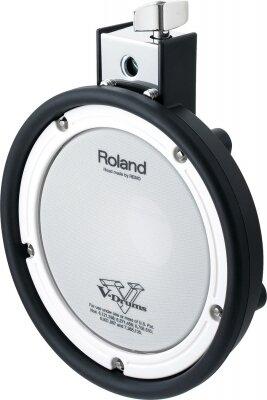 Roland PDX-6 Pad V-Drum