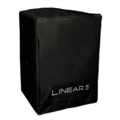 HK Audio COV L SUB 1200 Cover for Linear 5 Sub 1200 / 1200 A