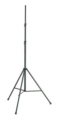 K & M 20800 Pied de micro Overhead 3m