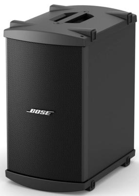 Bose B2 Subwoofer B2 câble compris