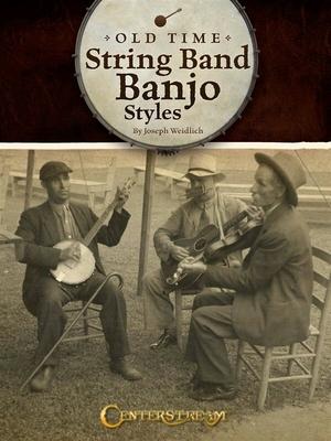 Old Time Strings band /  / Hal Leonard