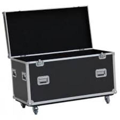 Power Acoustics FT LXX Flight Case Utilitaire LXX
