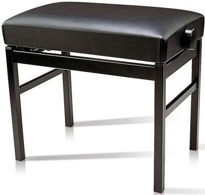 Hidrau Model BM21 Metallique Noir Mate