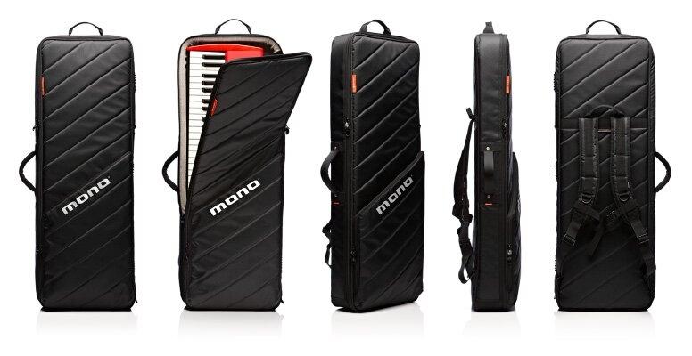 Mono M80 Series The Vertigo Keyboard Case 61 Touches