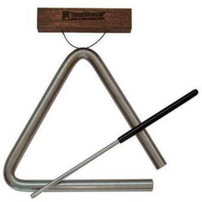 TreeWorks Triangle 5» avec baguette