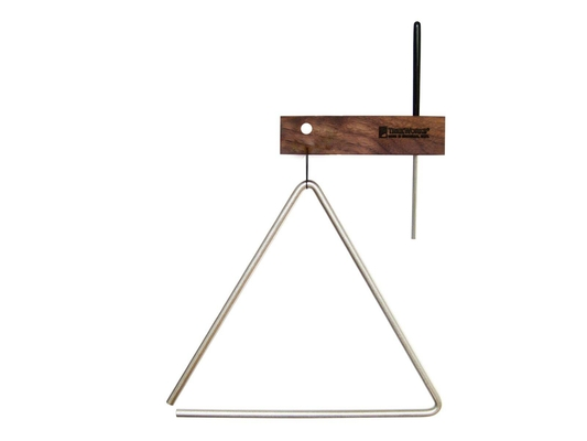 TreeWorks Triangle 10» avec beater