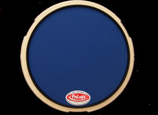 Prologix Pad de batterie Blue Lightning 10»