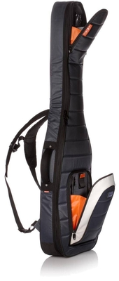 Mono M80 Series Electric Guitar Case EG-BLK