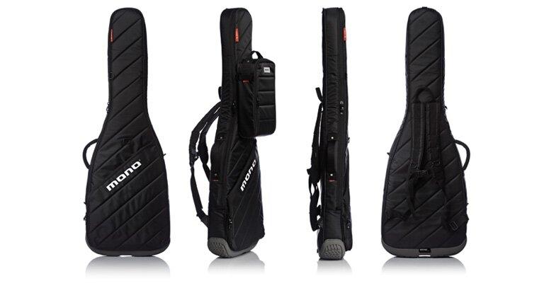 Mono M80 Series The Vertigo Electric Bass Case