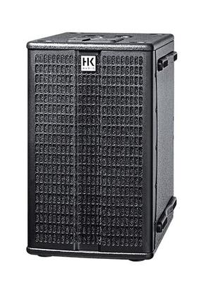 HK Audio Element E110 Sub AS(Actif) Active Subwoofer