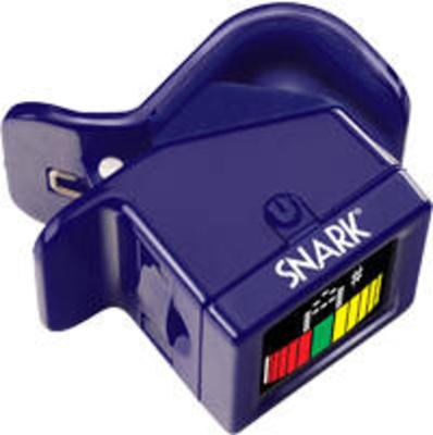 SNARK S1 Clip-On Chromatic