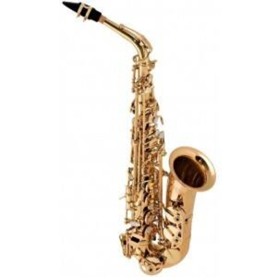 Conn Saxophone Alto Mib »La Voix II» CAS-280R