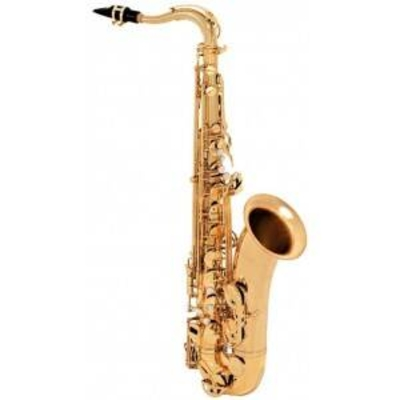 Conn CTS-280R Saxophone Tenor La Voix II