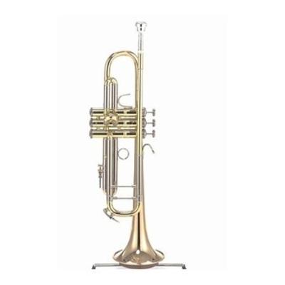 Vincent Bach 180-43 Stradivarius Trompette Sib