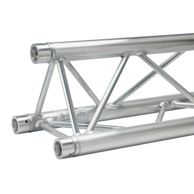 Contest PT29-100 Poutre aluminium triangulaire
