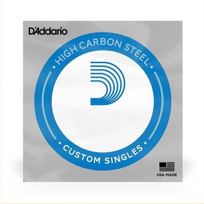 D'Addario PL011 Cordes pour Bouzouki Greque 6 cordes