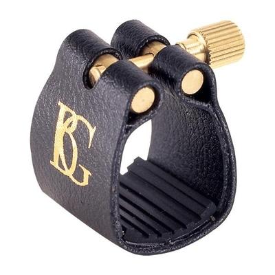BG L12 Standard ligature pour saxophone alto