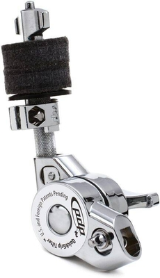 PDP PDAXADCYM Concept Tilter Cymbale Quick Grip