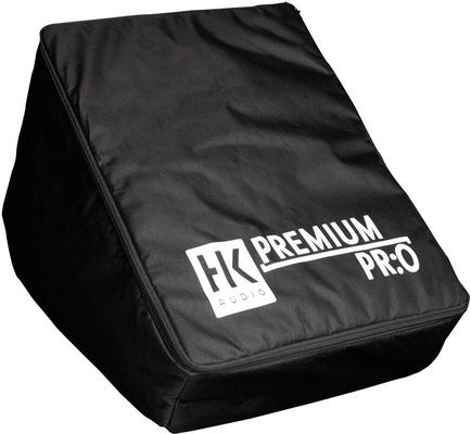 HK Audio Housse pour Premium Pro12M/12MA