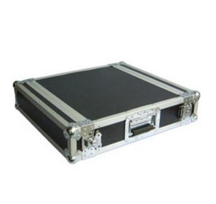 Power Acoustics FC 2 MK II Flight case 2U