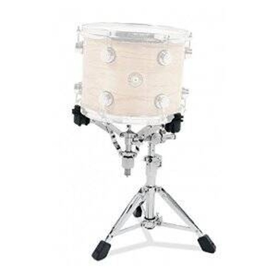 DW CP9399 Tom/Snare Stand
