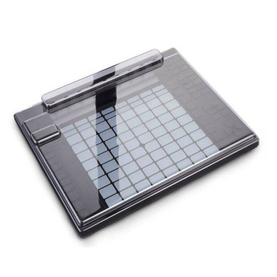 Decksaver DS-PC-APUSH Decksaver Polycarbonate Dust C APUSH